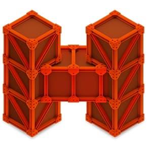 VirtualHostX Pro logo